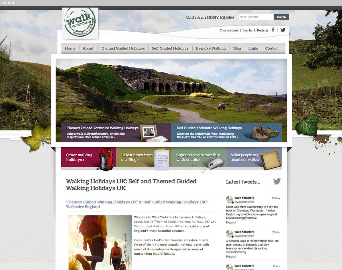 WALK-YORKSHIRE-individual-project-page-full-tile-1