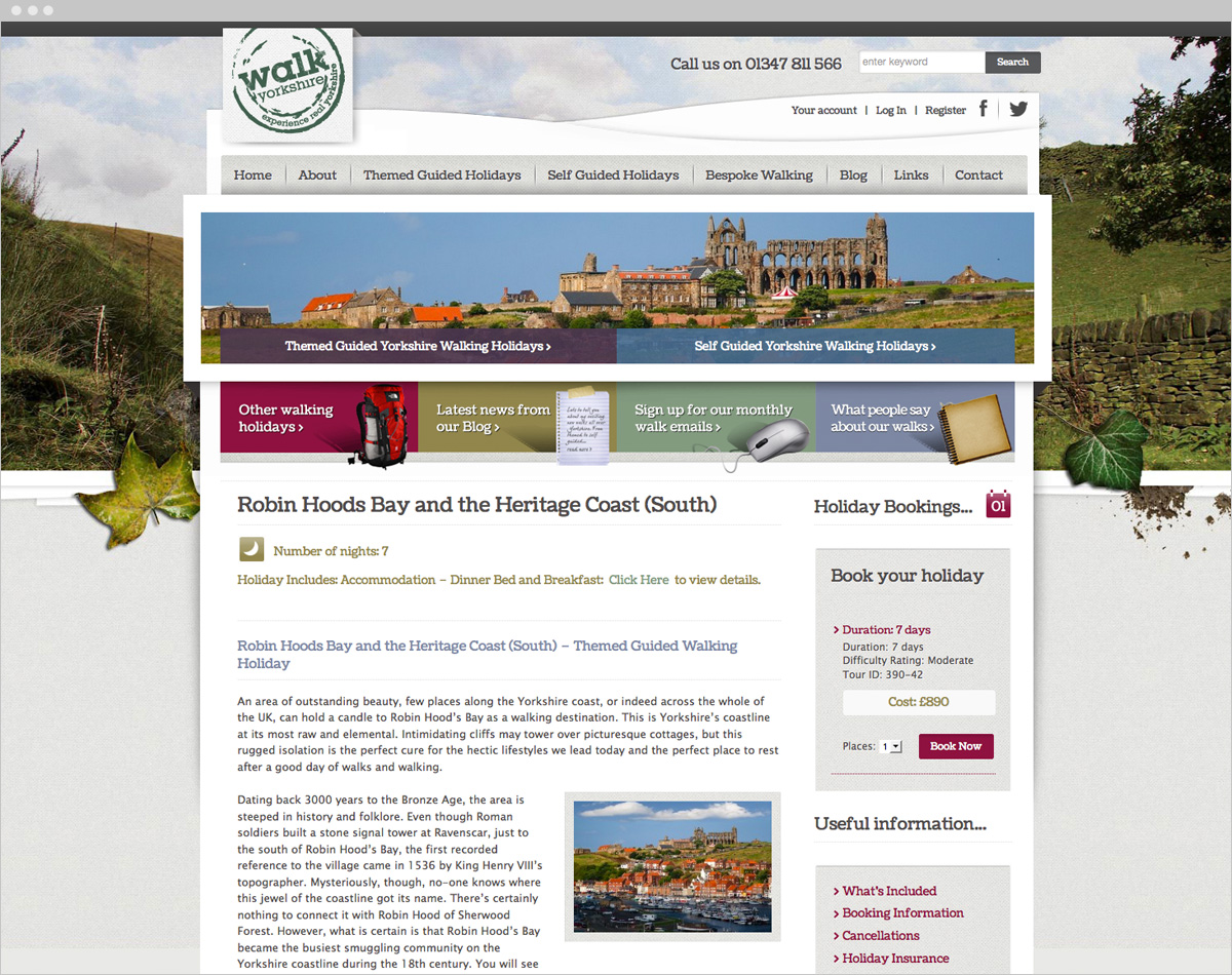 WALK-YORKSHIRE-individual-project-page-full-tile-3