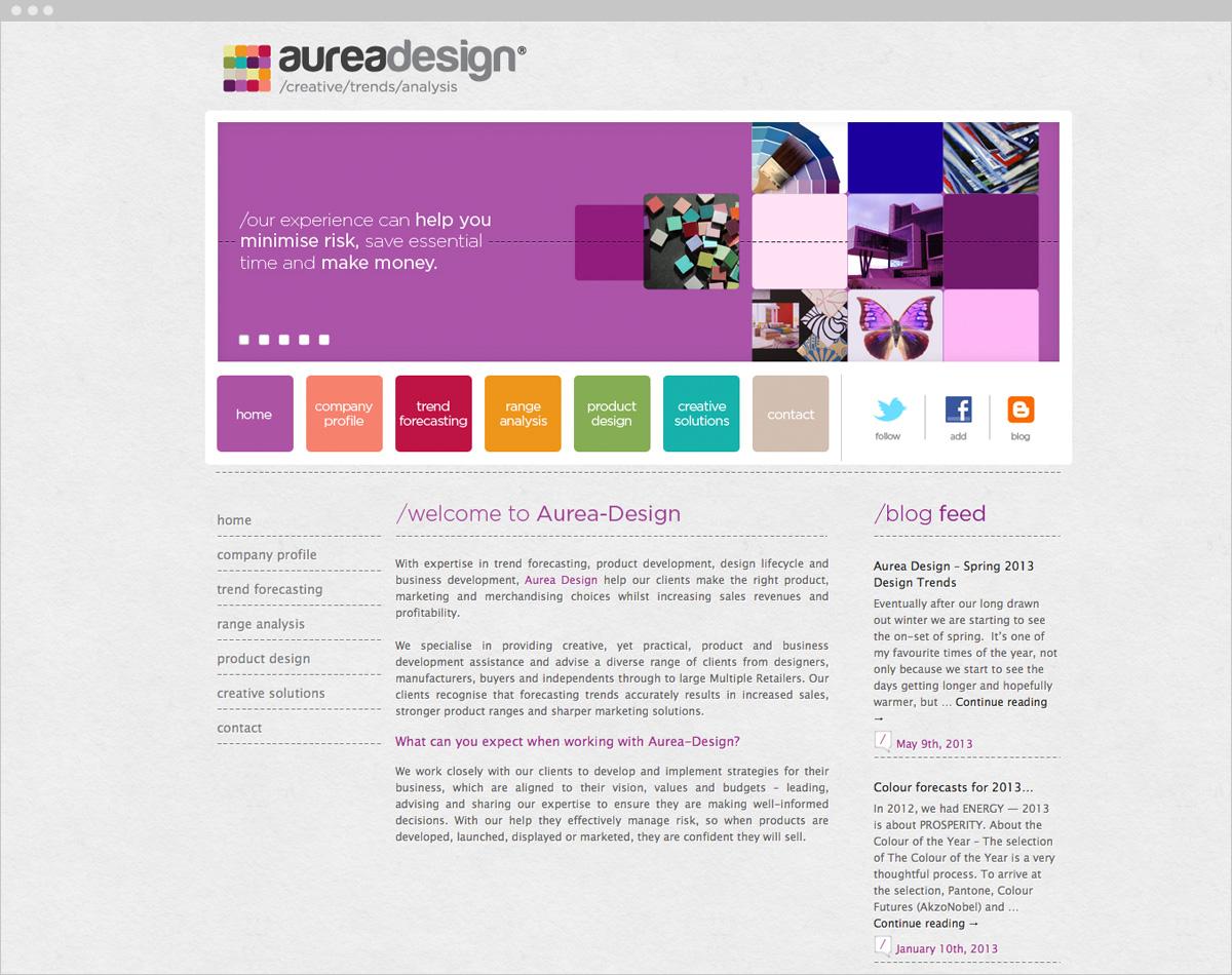 AUREA-DESIGN-individual-project-page-full-tile-1