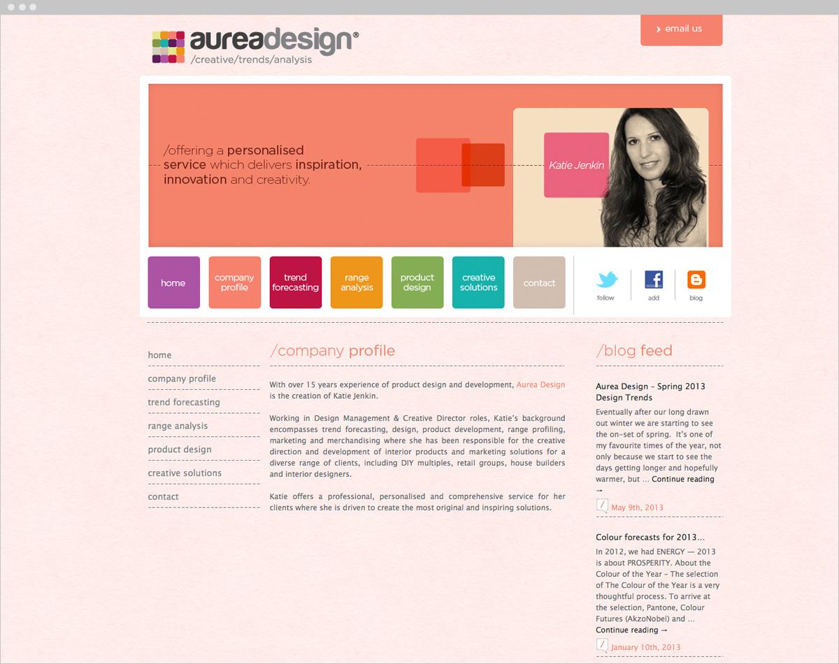 AUREA-DESIGN-individual-project-page-full-tile-2