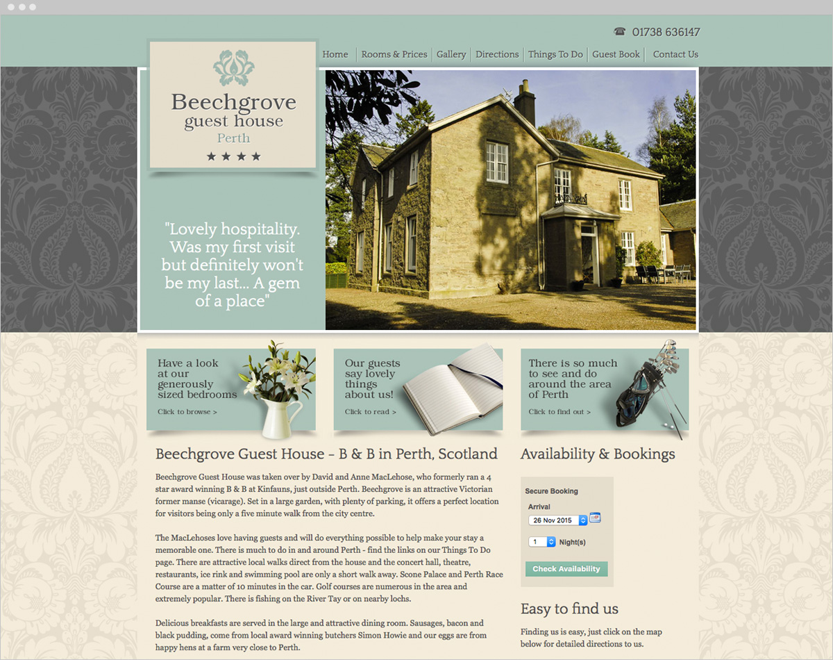 BEECHGROVE-GUEST-HOUSE-individual-project-page-full-tile-1