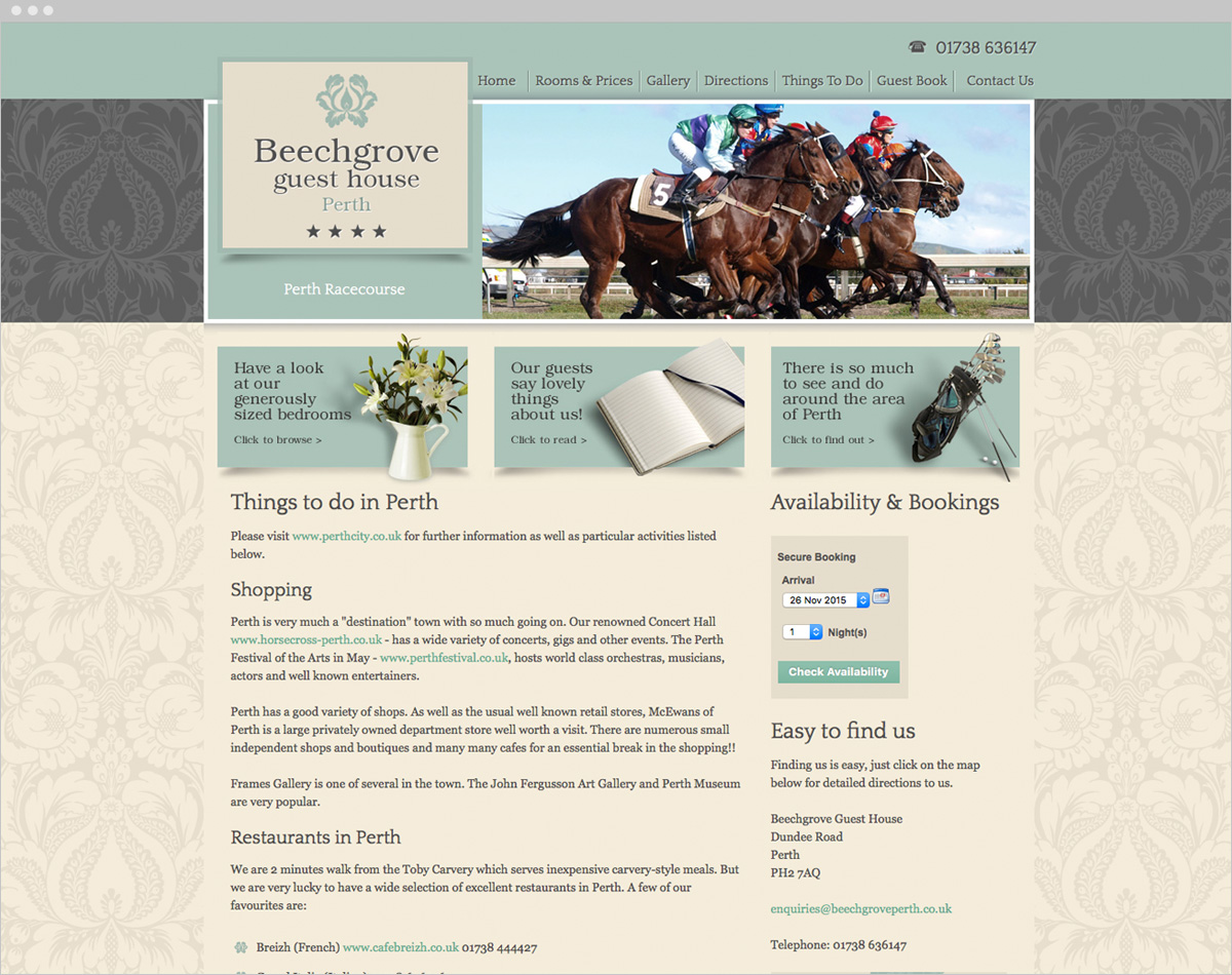 BEECHGROVE-GUEST-HOUSE-individual-project-page-full-tile-2