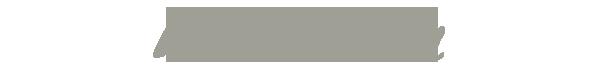 arnold-laver-logo-grey