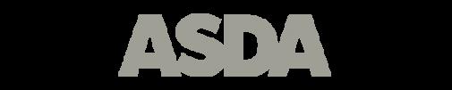 asda-logo-grey