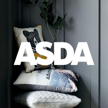 asda-portfolio-square