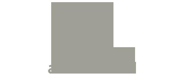 haf-logo-grey