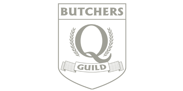q-guild-grey