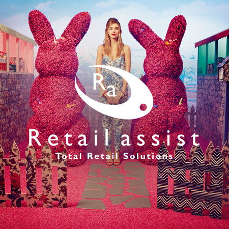 retail-assist-portfolio-square
