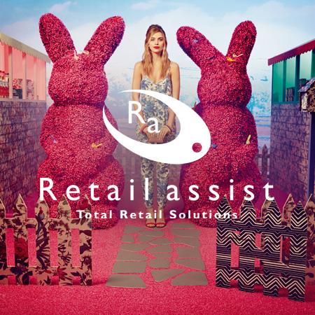 retail-assist-portfolio-square
