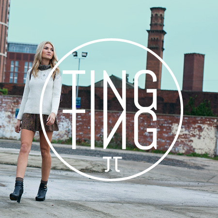 ting-ting-fashion-portfolio-square