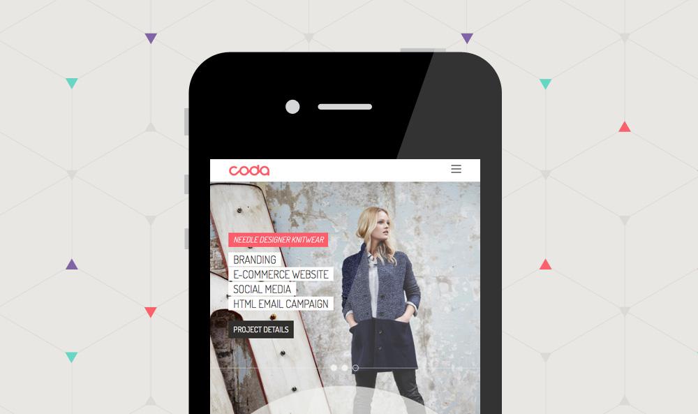 CODA-blog