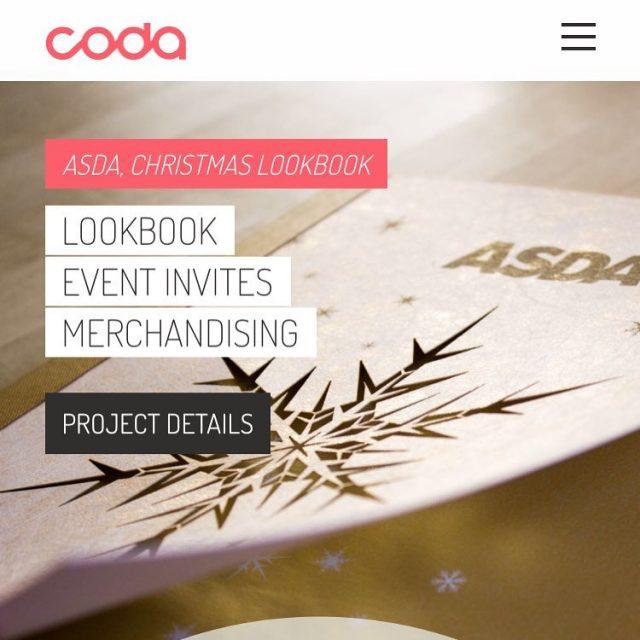 asda Christmas lookbook httpwwwwearecodacomasdachristmaslookbook2016