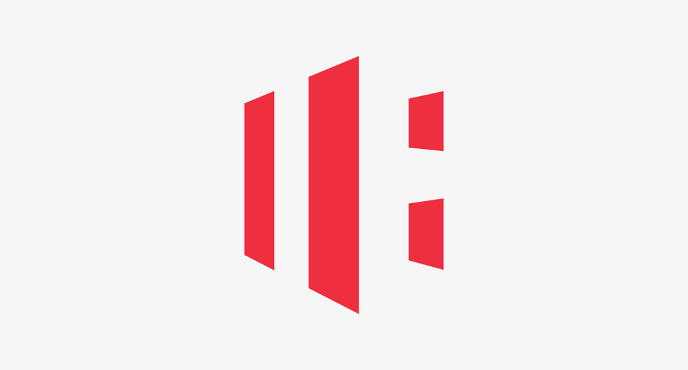 inclusion housing symbol